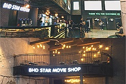 """Bất ngờ mức doanh thu chạm đáy của hàng loạt rạp chiếu phim quốc gia như Lotte, CGV, BHD phải tìm đến Thủ tướng """"cầu cứu"""""""