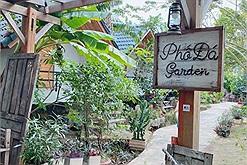 Bình Thuận: Phạt chủ cơ sở homestay và khách lưu trú vi phạm về phòng, chống dịch Covid- 19