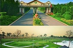 Vượt qua Vingroup, sân golf Long Thành trở thành doanh nghiệp ủng hộ nhiều nhất quỹ Vaccine chống Covid 19 với 500 tỷ đồng