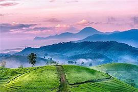"""Du lịch Lai Châu: hành trình ngàn dặm của những chữ """"nhất"""""""