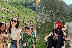 3N3Đ khám phá Hà Giang để thấy vùng đất này không chỉ là miền đá nở hoa mà còn là điểm đến đi hoài không chán