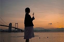 Khám phá tất tần tật hang cùng ngõ hẹp những tọa độ không phải ai cũng biết tại Đà Nẵng