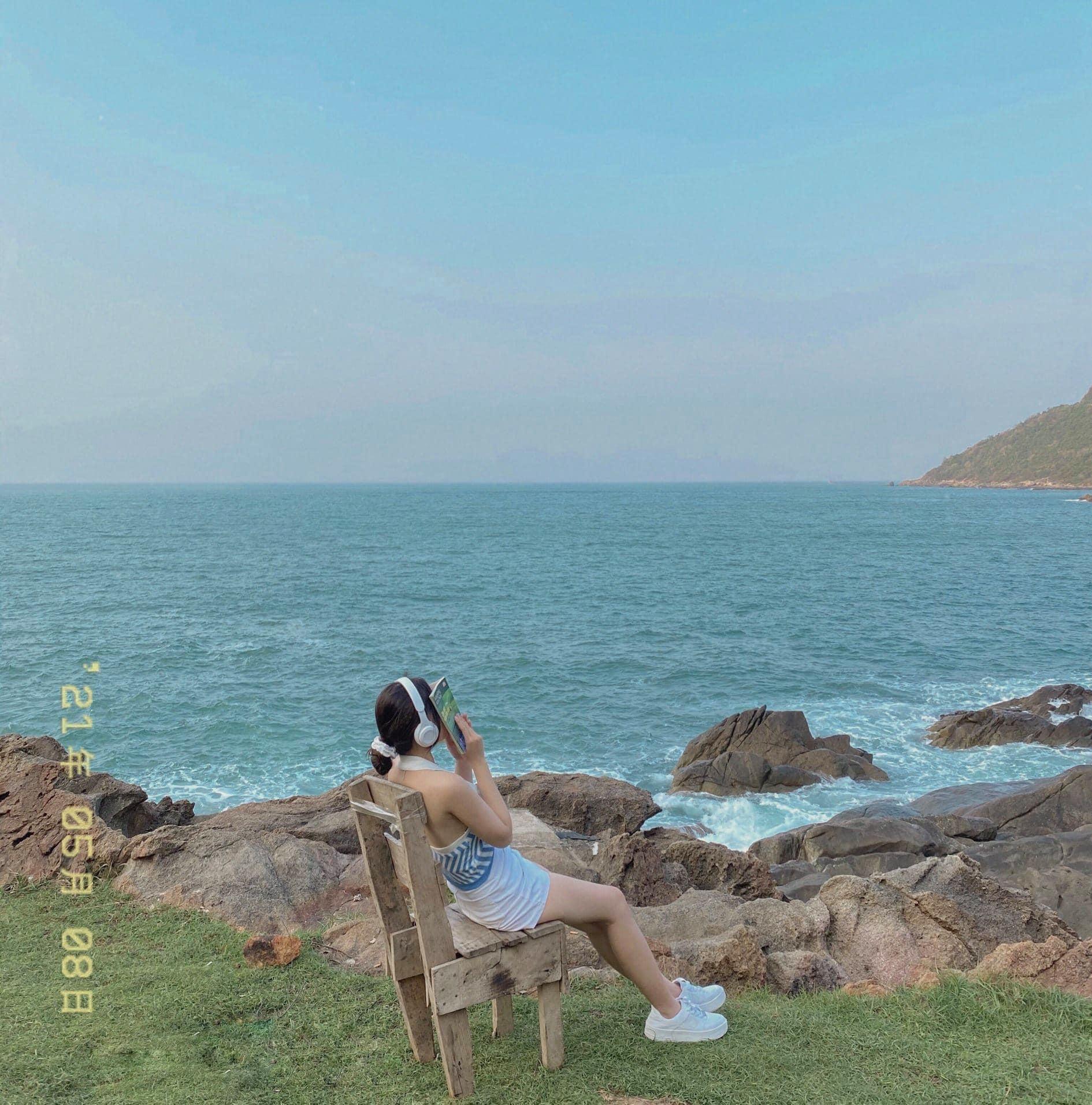 tọa độ sống ảo đẹp ở Đà Nẵng