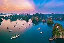 Kích cầu du lịch, Quảng Ninh miễn phí vé tham quan nhiều địa điểm nổi tiếng, thời của dân mê xê dịch tới rồi!