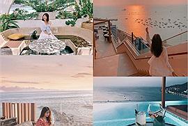Ngắm view biển đẹp quên sầu qua top 5 quán cafe siêu xinh ở thành phố biển Vũng Tàu