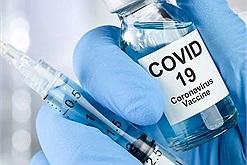 Sau khi tiêm chủng vaccine Covid-19 thực phẩm nào nên và không nên?