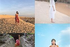 Sau dịch mà ghé Quảng Bình thì phải đến những tọa độ này oanh tạc hết thiên nhiên, tranh thủ tránh nóng ngày hè