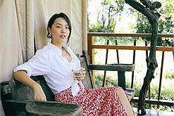 Cô gái tiết lộ thu nhập của lifestyle, travel blogger lên tới vài tỷ/ tháng, lý do cho mấy căn nhà ở tuổi 25 là đây