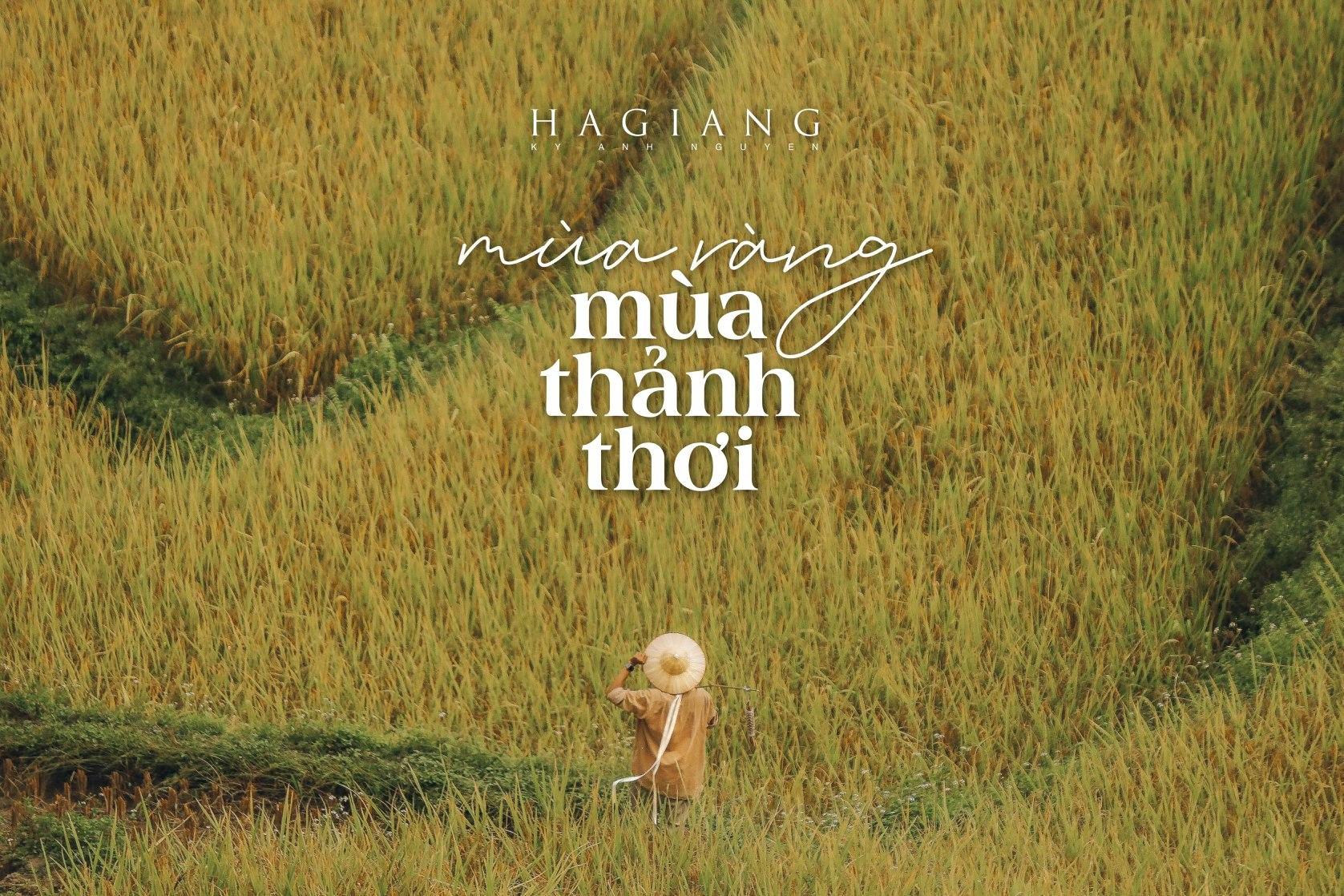 Kỳ Anh Nguyễn - top 10 Checkinholic 2