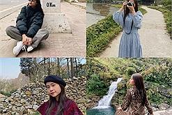 Hết dịch đi đâu: Làm chuyến đi xa, đến ngay Hà Giang - thiên đường đèo núi cho dân phượt thủ