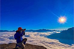 Hết dịch đi đâu: Trải nghiệm chuyến săn mây tại Y Tý - Lảo Thần 3N2Đ với vẻ đẹp hoang sơ hùng vĩ nhưng cũng rất đỗi thơ mộng của thiên nhiên