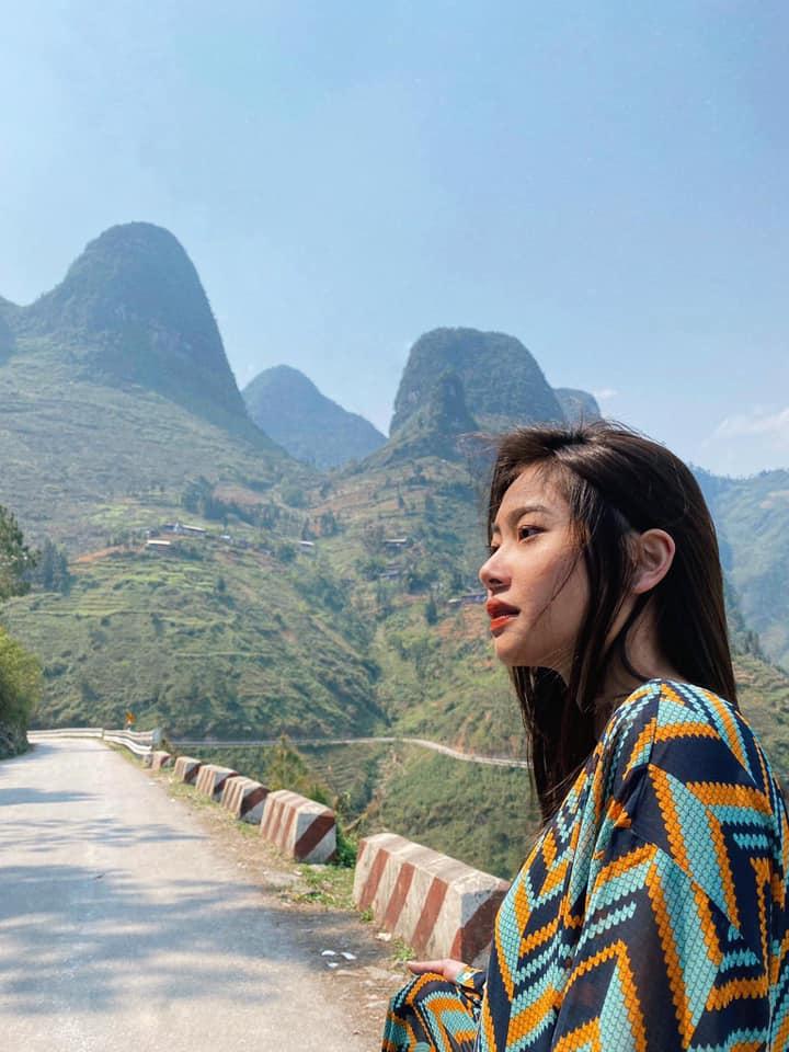 đi phượt ở Hà Giang
