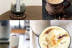 """""""Tất tần tật"""" công thức nấu trà sữa vừa độc vừa lạ để bắt trend ngoài quán cho hội ở nhà mùa dịch"""