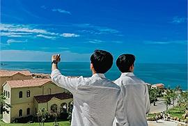Hết dịch đi đâu: tất tần tật lịch trình khám phá Phan Thiết - vương quốc của cảnh đẹp món ngon tại Việt Nam
