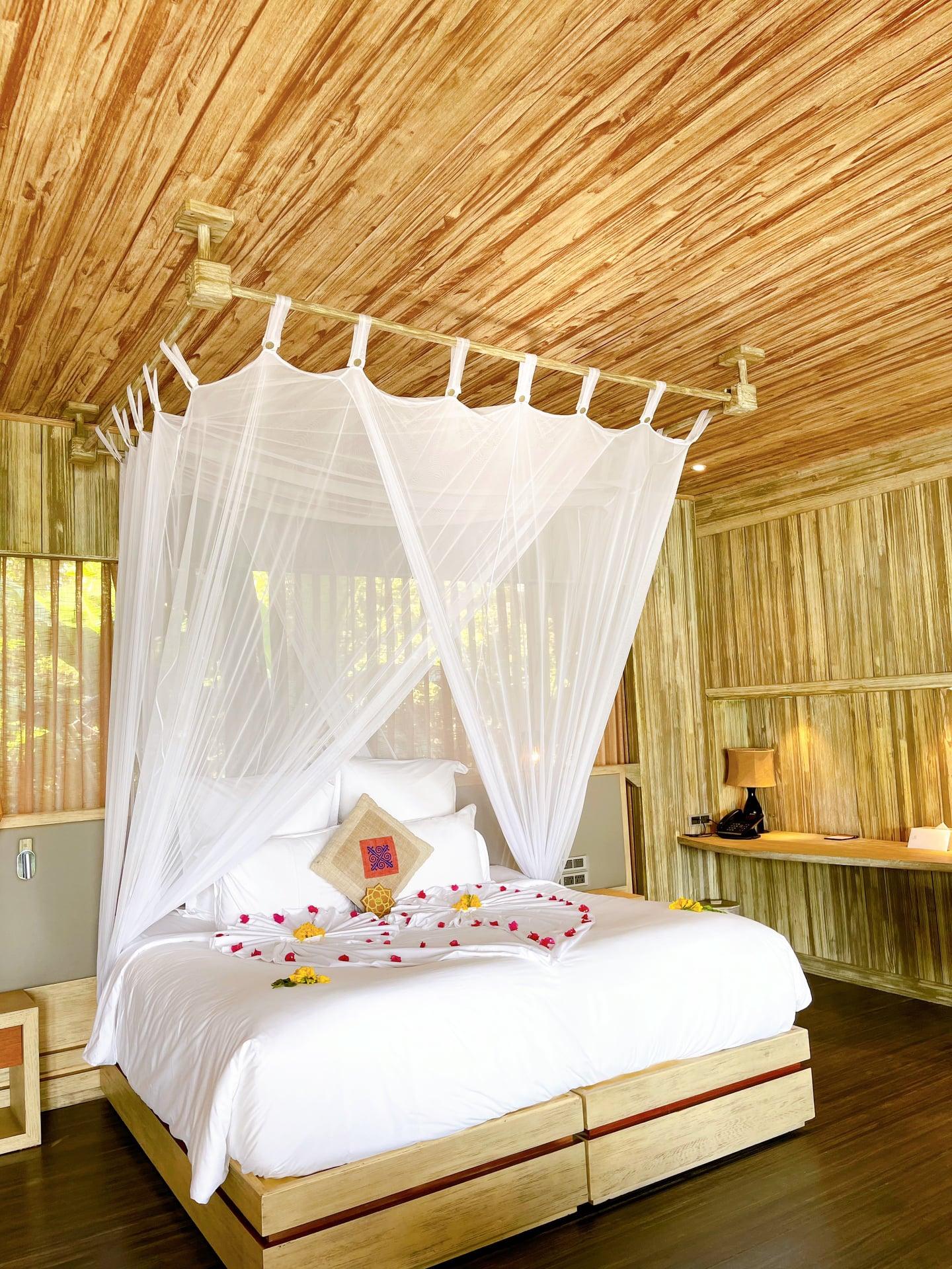 3N4Đ nghỉ dưỡng ở Nha Trang