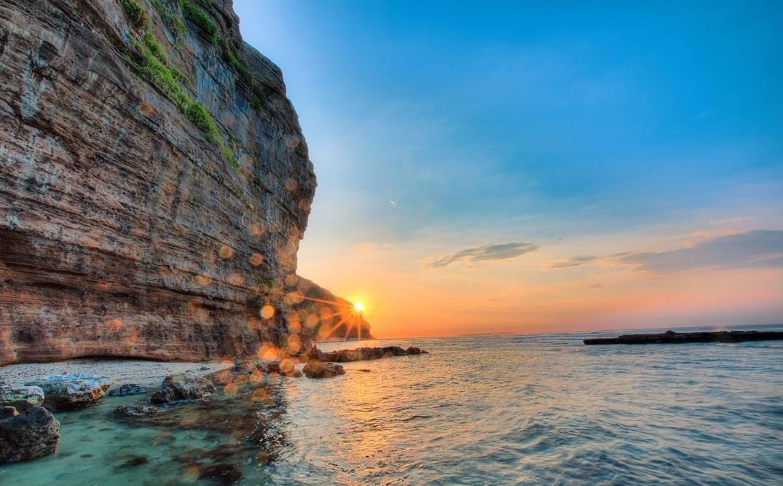 Vẻ đẹp lung linh của Hang Câu thu hút khách du lịch