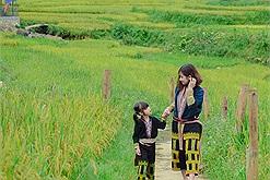 Hành trình 3 năm, đặt chân tới 28 tỉnh thành Việt Nam của Cô giáo tiểu học mê đi phượt