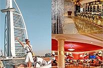 Khách sạn đẳng cấp nhất thế giới với 11 điều kỳ lạ sẽ khiến bạn phải há hốc mồm nếu có đủ tiền checkin