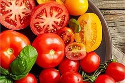 Buổi tối nên ăn gì để giảm cân nhanh? Thực đơn buổi tối tốt cho sức khỏe sẽ giúp bạn giảm cân, giảm mỡ mà vẫn đầy đủ dinh dưỡng