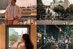 Sài gòn đau lòng quá, hết dịch nhất định phải ghé lại Sài Gòn làm bằng được 7 điều này