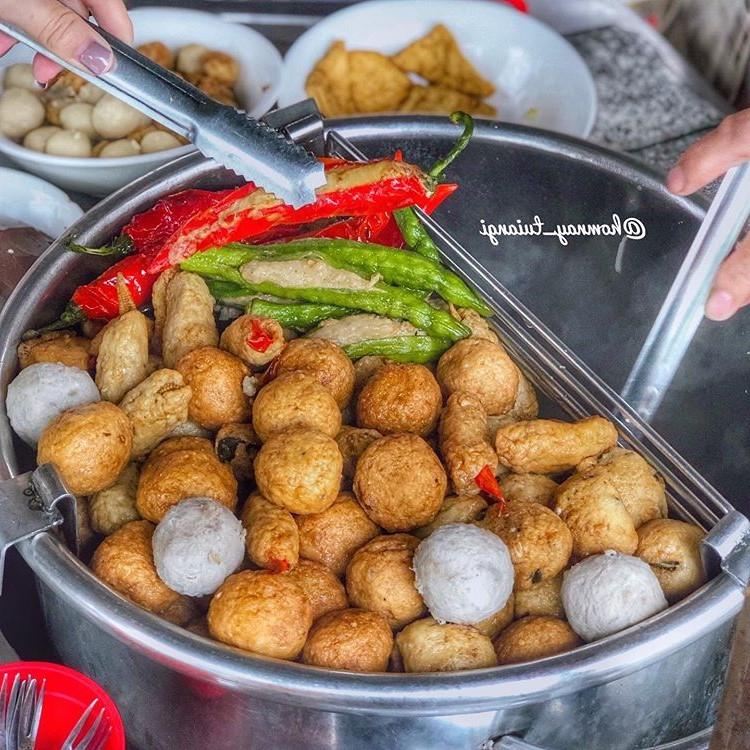 5 trải nghiệm du lịch phải thử ở Sài Gòn