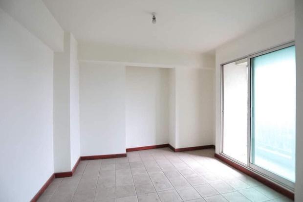 nội thất bên trong Thuận Kiều plaza