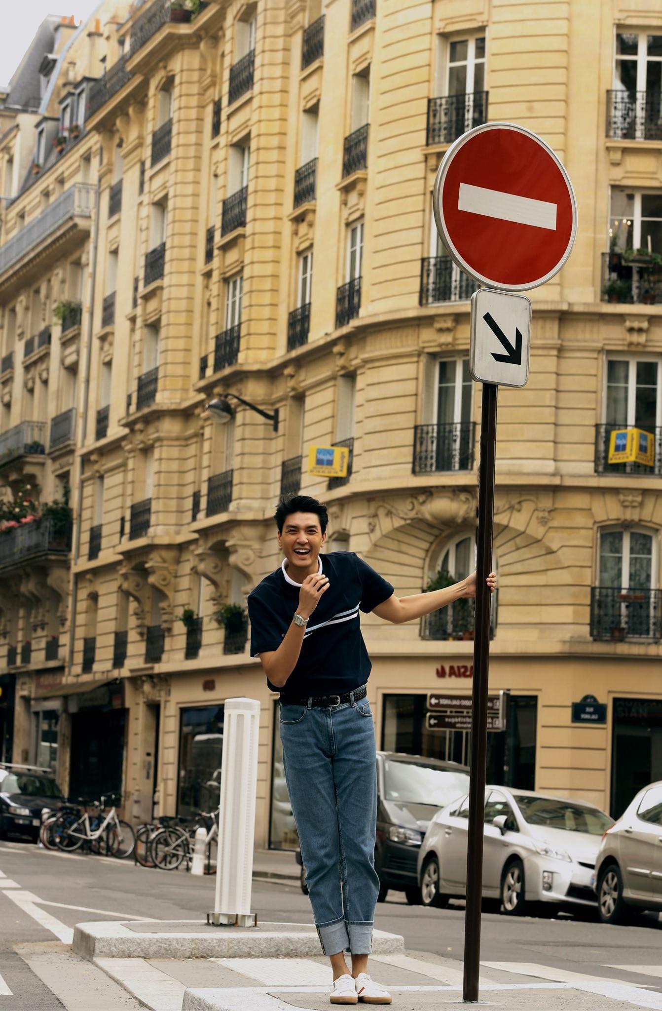 tips chụp ảnh đẹp của travel bloggers, kols