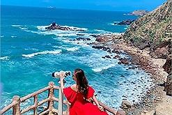 Hết dịch đi đâu: Vi vu đổi gió về miền biển, nên đi Nên đi Phú Yên – Quy Nhơn hay Nha Trang