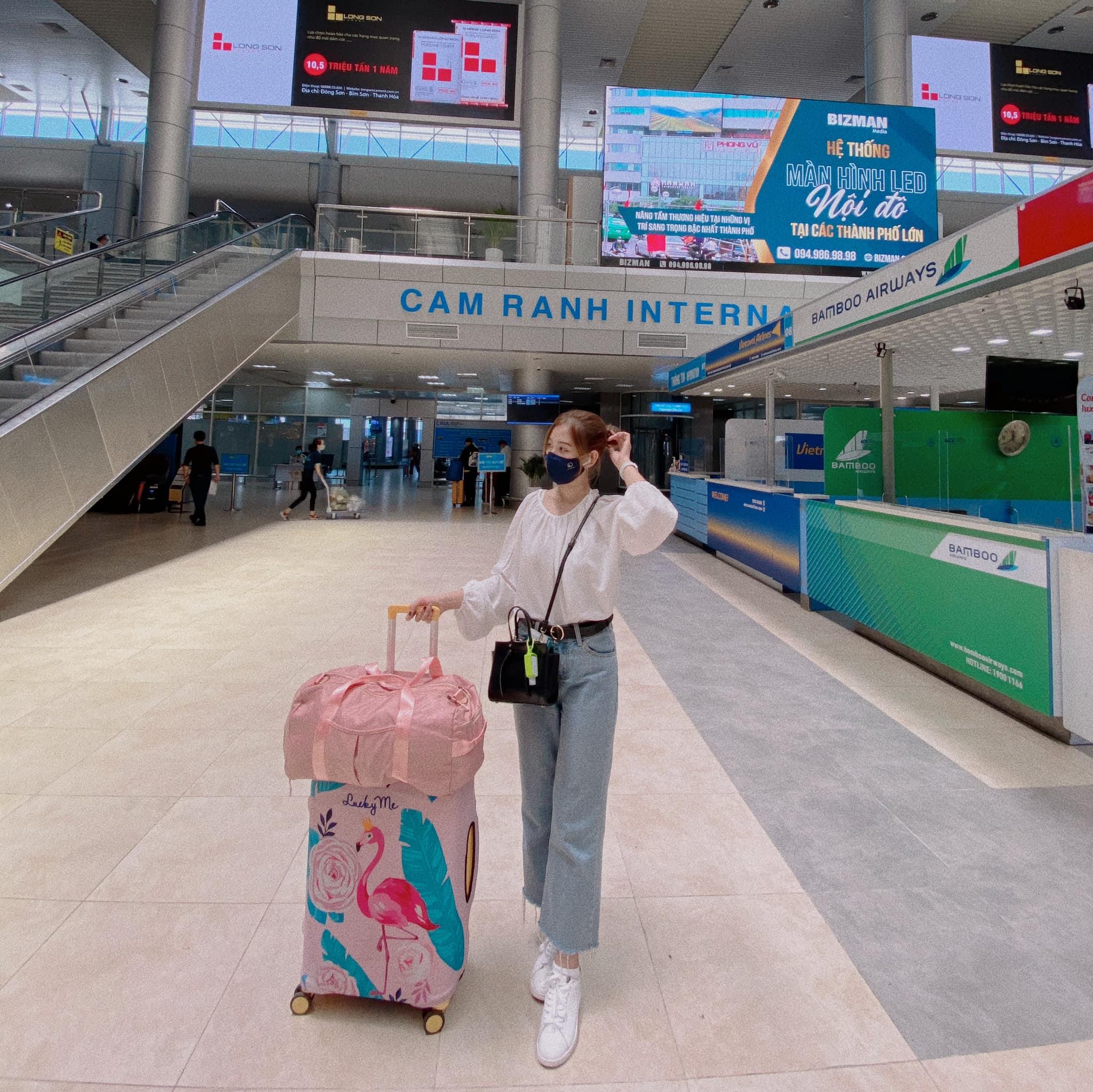 du lịch Ninh Thuận 5 ngày 4 đêm