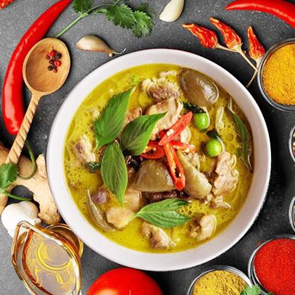 Danh sách tổng hợp nhà hàng đồ Thái ngon nức tiếng ở thủ đô Hà Nội