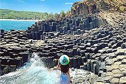 Không thể bỏ lỡ 22 điểm du lịch Phú Yên đẹp và hấp dẫn này nếu có cơ hội đến với tỉnh ven biển xinh đẹp này