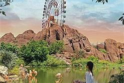 Từ tháng 8/2021, Khánh Hòa dự kiến đón du khách quốc tế đến nghỉ dưỡng biển