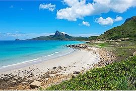 10 điểm khác biệt giữa Côn Đảo và Phú Quốc bạn cần biết khi đi du lịch