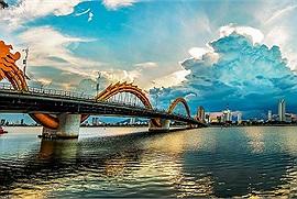 Cẩm nang du lịch bui đi hết mọi ngóc ngách tại Đà Nẵng cho các phượt thủ