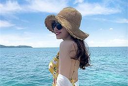 Đảo Phú Quốc đẹp mê hồn, là tour du lịch biển nên cùng công ty đi trong hè này