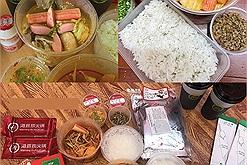 """Ra mắt set lẩu mini 60k, Haidilao """"on top"""" danh sách các nhà hàng tại Hà Nội nhận ship tận nhà mùa dịch vì giá quá hời mà dịch vụ vẫn 100 điểm"""