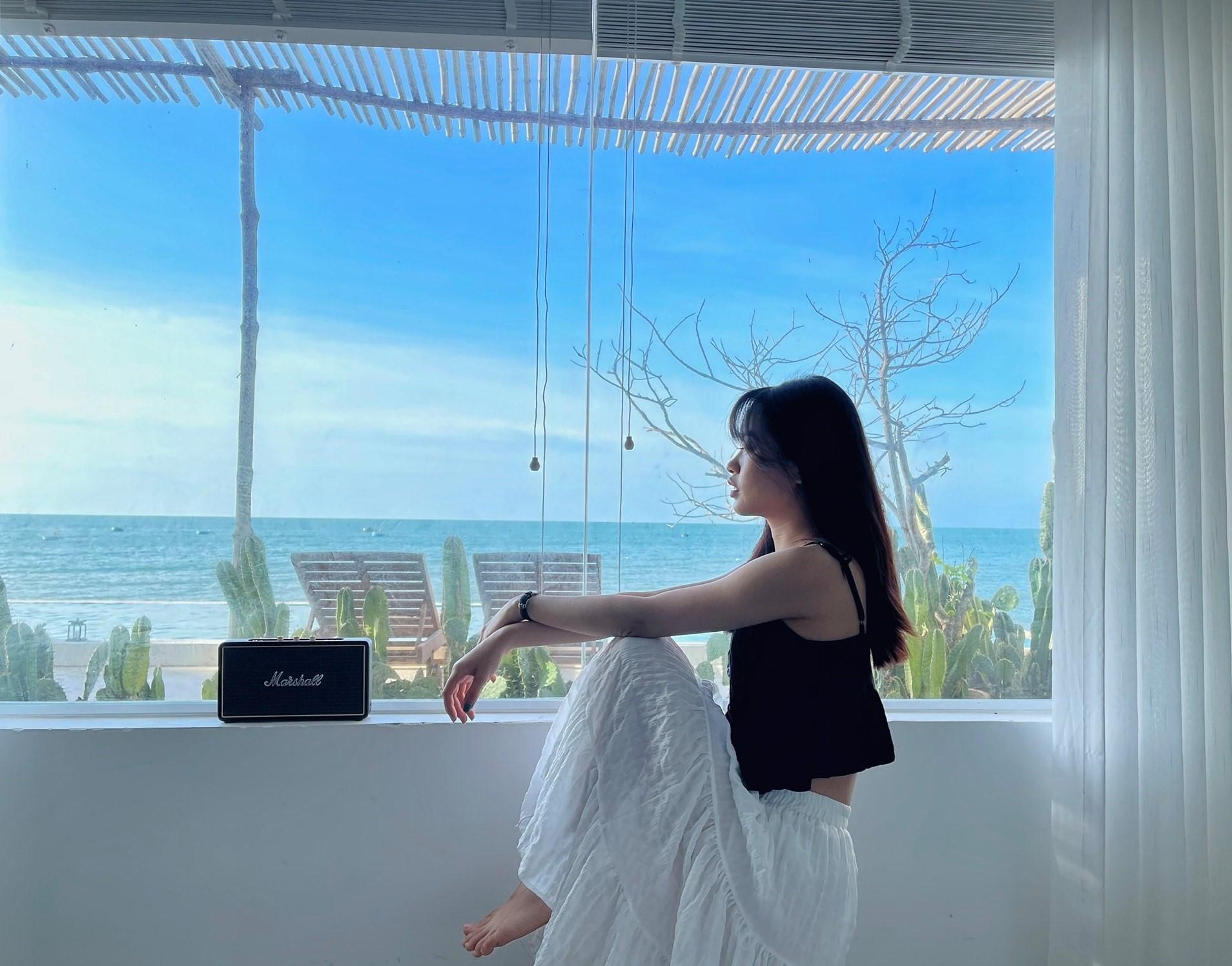 du lịch Phú Qúy - Phan Thiết 5N4Đ