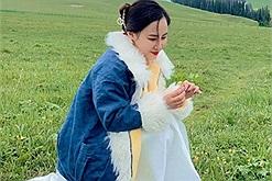 Hành trình du lịch Tân Cương giữa mùa dịch của gái Việt 24 tuổi: 1 tháng, xét nghiệm Covid-19 khoảng 30 lần