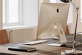 """Tự thiết kế nội thất phòng làm việc tràn đầy cảm hứng cho mùa """"work from home"""""""