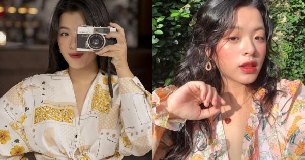 5 ái nữ nhà sao Việt