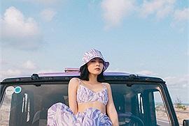 Hết dịch đi đâu: Nhớ biển xanh cát trắng, ngại gì không làm combo ăn chơi đầy đủ từ Phan Thiết, Mũi Né đến đảo Phú Quý