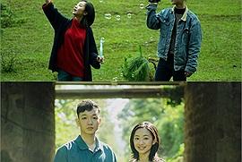 """Ngắm lại một Đà Lạt vừa tình vừa thơ trong MV """"Nàng thơ"""" của Hoàng Dũng chỉ muốn """"bỏ hết tất cả mà đi"""""""