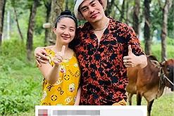 Quay nhiều video mua vui cho mọi người mùa dịch mà lại bị chửi, Lê Dương Bảo Lâm lên tiếng đáp trả