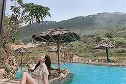"""Du lịch Trạm Tấu – Khám phá """"tiểu Bali"""" tại Yên Bái đẹp ngỡ ngàng"""