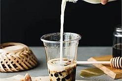 """Đánh bay nỗi lo """"hay ăn hỏng làm"""" với top các công thức trà sữa trân châu dễ nhất hệ mặt trời"""