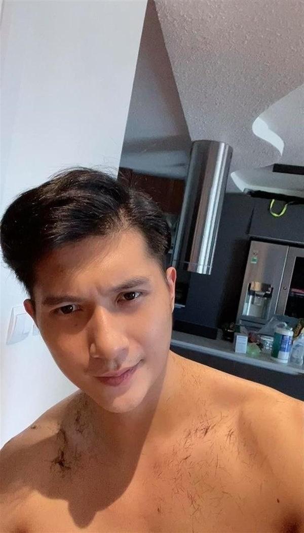 Lệ Quyên cắt tóc cho Lâm Bảo Châu đòi chuyển khoản 10 tỷ