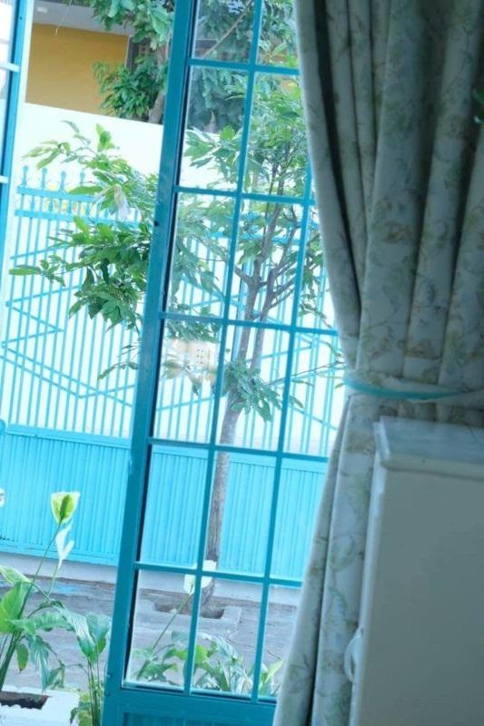 5 chị em gái chi 102 triệu cải tạo căn nhà cấp 4 đẹp như homestay,a chốn bình yên để quay về