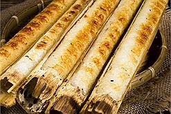 Mang ẩm thực hot trend Hàn Quốc lẫn đặc sản Đà Lạt vào căn bếp thân thương của bạn