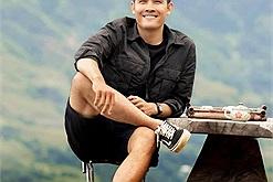 """Chàng travel blogger kẹt ở Sapa cả tháng vì Covid: """"Đây đúng là một cơ hội may mắn với mình"""""""