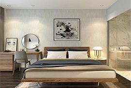 Check list top items décor phòng ngủ xinh xẻo lên đời cho nàng độc thân